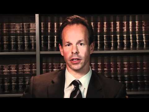 Anthony Castelli Injury Lawyer. Powered by RebelMouse