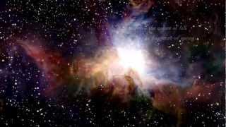 Indescribable - Encounter Worship (Chris Tomlin) (Lyrics) High Quality Mp3