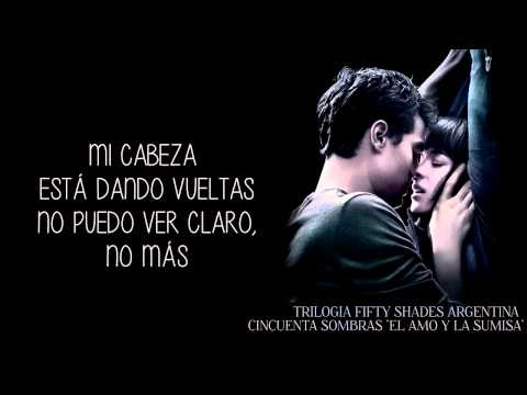 Ellie Goulding - Love Me Like You Do (Subtitulado En Español)