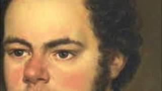 Franz Schubert, Ständchen (Zögernd leise) D920