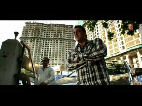 Download Mumbai Police (Banta Hai) Department Full Song   Department   Sanjay Dutt, Amitabh Bachchan Mp4 HD Video and MP3