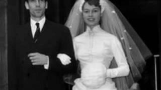 Brigitte Bardot: Rare Photos