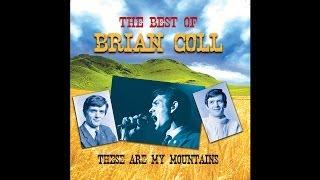 Brian Coll - I'll Go On Alone [Audio Stream]