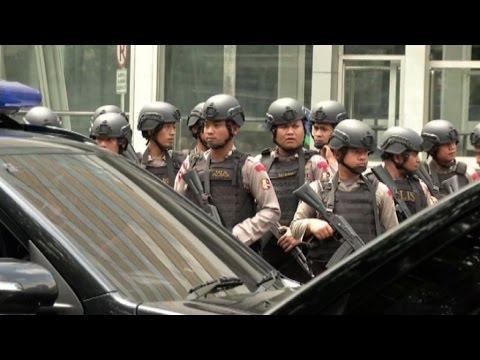 Il sesso a Shenzhen