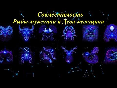 Гороскоп для скорпионов на 3 август 2017 года для женщин