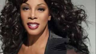 Donna Summer The Queen is Back !!
