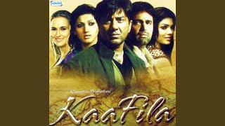Kabhi Kabhi Sapne - YouTube