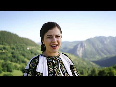 Barbati din Drobeta Turnu Severin cauta femei din Cluj-Napoca