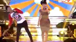 Kangen Band Feat Zaskia Doy