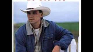 It'S Never Easy To Say GoodBye By Kenny Chesney.wmv