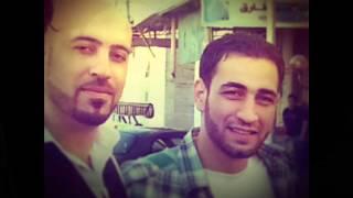 تحميل اغاني الفنان باسل جبارين بس اسمع مني جديد 2014 DJ salem MP3