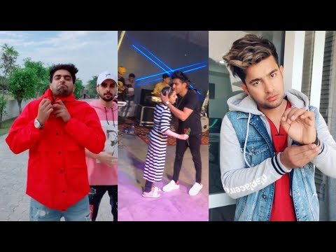 Jass Manak | Guri | New Video | Tik Tok Musically | ARJ Music