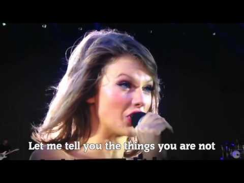 mp4 Success Quotes Taylor Swift, download Success Quotes Taylor Swift video klip Success Quotes Taylor Swift
