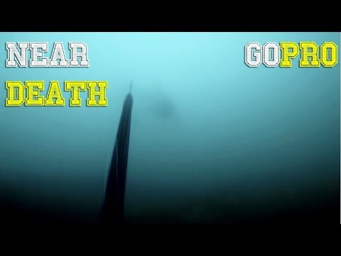 NEAR DEATH CAPTURED by GoPro and camera pt.18 [FailForceOne]