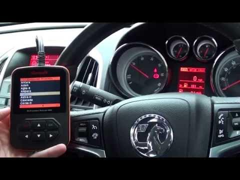 Opel/vauxhall - новый тренд смотреть онлайн на сайте Trendovi ru