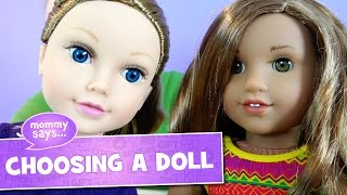 Best 18 Doll To Get For Your Child -  Mommy Says