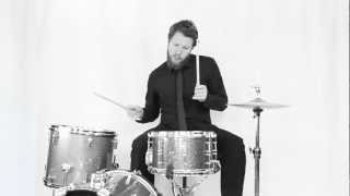 Add more to your drumming Videos 10