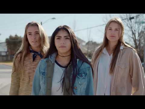 Alex The Astronaut - Already Home (Official Video)