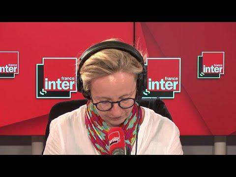Vidéo de Marie Darrieussecq