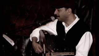 تحميل اغاني عبادي الجوهر - الإعصار الأخضر (عود) MP3
