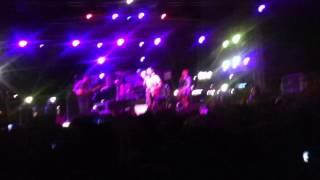 Duman - Balık Ankara Konser