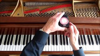 Blues & All That Jazz: How to get your blues groove on.  Jazz Tutorial