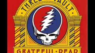 """Grateful Dead"" Deal 02/19/71"