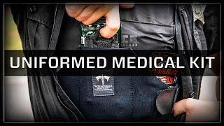 TacMed™ Unifor...