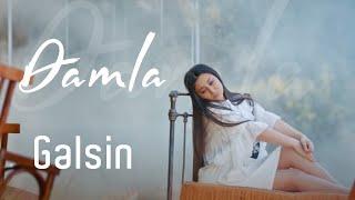 Damla - Gelsin (Yeni Klip 2020)