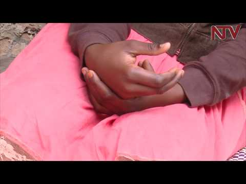 Luweero teacher arrested for allegedly defiling 10 year old girl