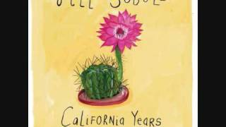 Palm Springs - Jill Sobule