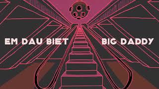 EM ĐÂU BIẾT - Rhymastic x SunD x BigDaddy | Lyric Video | by tamarin