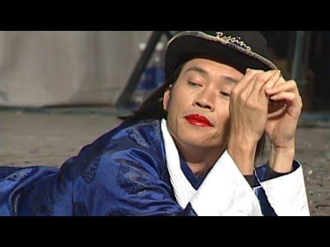 Hài Kịch Mới Nhất - Đạo Diễn Kỳ Tài - Hài Hoài Linh Cười Vỡ Bụng 2018