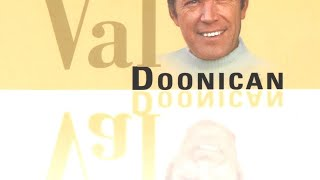 Val Doonican   Elusive Butterfly