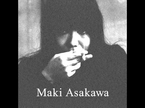 Maki asakawa   discover music on nts.