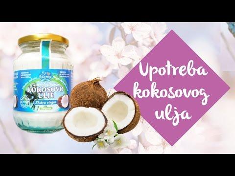 BPH liječenje Krasnodar