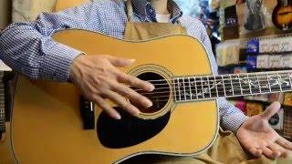 USED/Morris W-1200D@guitarshoptantan
