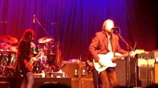 Tom Petty & The Heartbreakers - When The Time Comes  (subtitulada al español) (2013)