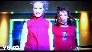 A*Teens - Gimme! Gimme! Gimme! (A Man After Midnight)