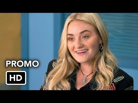 Schooled 1.03 (Preview)