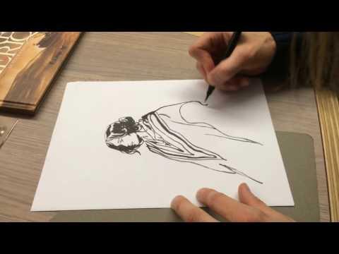 Vidéo de  Maël