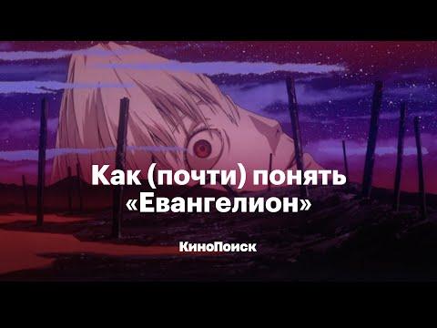 https://www.youtube.com/watch?v=eKX9UEnD5ug