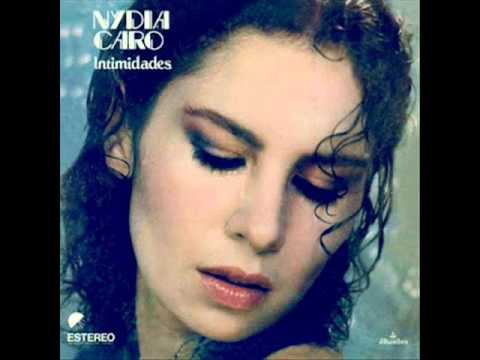 Nydia Caro Tú Como Estás