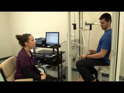 Hypertension vnutrecherepnoe indirecte