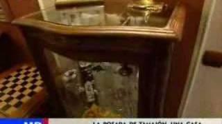 Video del alojamiento La Posada de Tamajon