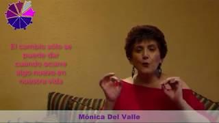 Los cinco PsicoNutrihábitos para empezar el día (Videoblog)