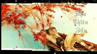Snow Jade Flower - 飞雪玉花 (The Legend of Qin 秦时明月 OST)