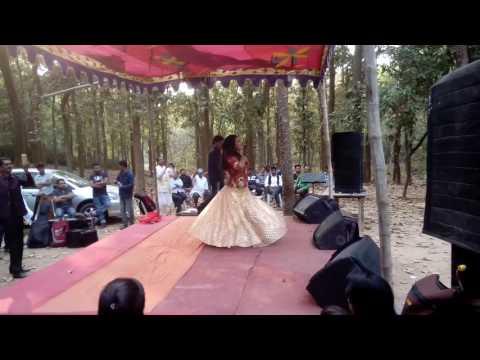 Nice Bangla Dance Video Song