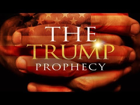 The Trump Prophecy online