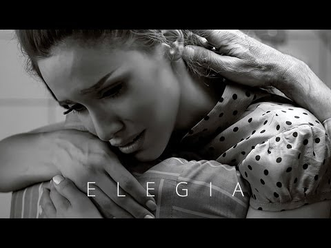 Lilit Hovhannisyan - Elegia